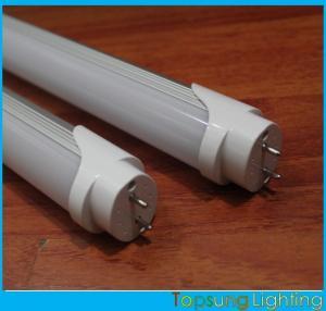 Best tube 8 led light 150cm daylight tube 18w smd2835 fluorescent tube wholesale