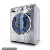 Quality E Coating Solutions Heat Resistant Appliance Paint For The Washing Machine for sale