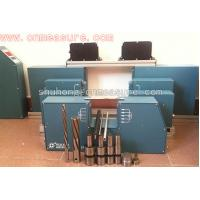 China Wire Cable Pipe Laser diameter guage LDM-25 LDM-50 for sale