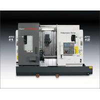 Quality CNC Router for Wood Doors TJ-1325 for sale