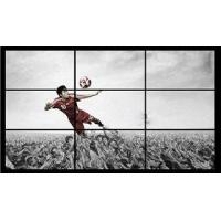 Buy cheap 47inch Seam 6.3mm 500cd/M2 LCD Large Screens from wholesalers