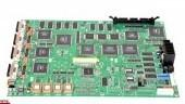 Quality used board for noritsu .J390864 j390864 image board .PCB LVDS/ARCNET-PCI PCB for sale