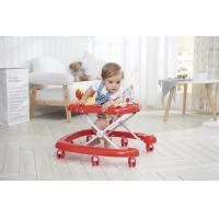 Quality Baby walker for infants /baby walkers for kids/baby carriage for infants on sale for sale