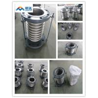 Expansion Joint Brackets : Industrial pipe support brackets images of