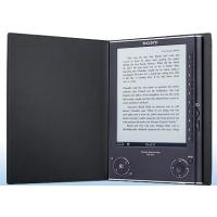 China 7 inch electronic book with 800*600 resolution on sale