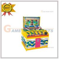 Quality Game Machine11 for sale