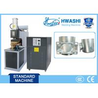 Best Stainless Steel Component Capacitor Discharge Projection Welding Machine wholesale