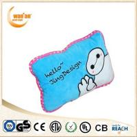 Buy cheap Wholesale electric hot water hand warmer from wholesalers