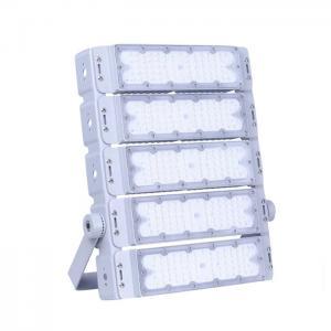 Quality IP65 LED Stadium Flood Light for sale
