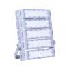 Buy cheap IP65 LED Stadium Flood Light from wholesalers