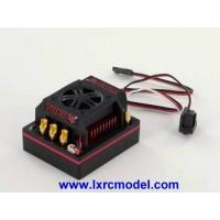 Quality Toro 150A Scalebrushless ESC For 1/8 Car for sale