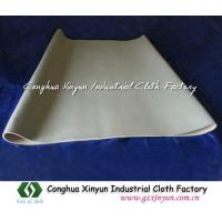 China Tannery customized thick Ironing Wool Felts on sale