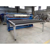 Quality Automatic Glass Film Laminator with Cutter,Automatic Glass Protective Film Laminating Machine for sale