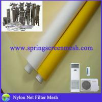 Quality Price Filter Fabrics for sale