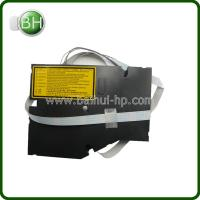 China printer spare parts Laser Scanner for Konica Minolta PagePro 162/163 laser head on sale