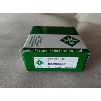 Quality INA NATR35-PP Yoke type track rollers for sale