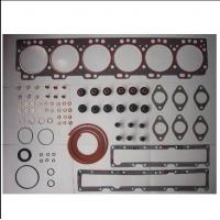 Buy cheap 6CT Engine Parts Upper Gasket Kit/Repair Kit/Overhaul Kit 4025271 3800750 from wholesalers