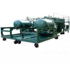 Buy cheap Waste Black Motor Oil Regeneration System from wholesalers