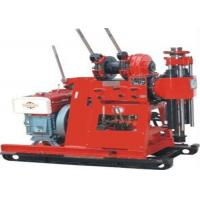 Quality Widely Used China factory Supply Portable Water Well Drill Machine for sale