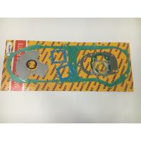 Quality OVETTTO  MOTORCYCLE FULL GASKET for sale