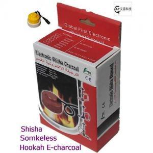 Quality Shisha hookah Charcoal for sale