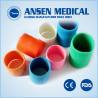 Buy cheap Hot Sell Orthopedic casting bandage medical polyesterorthopedic fiberglass from wholesalers