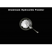 Quality SGS  Certified Industry Electrolytic Aluminum Hydroxide Powder for sale