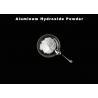 Buy cheap 99% Purity Flame Retardant Aluminum Hydroxide Powder from wholesalers