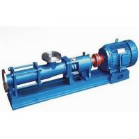Buy cheap positive displacement pump from wholesalers