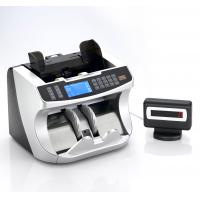 Quality Professional Value Counter,  Mix value counter, sorter and detector for sale