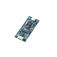 Quality USB-HID Keyboard RFID Module, HID Reader, Multi Protocol Contactless Reader for sale