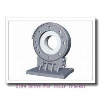 Quality Turntable Bearings/Slewing Rings for Mobile Crane for sale