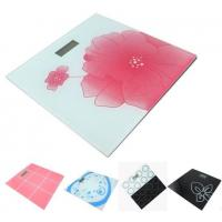 China Electronic Body Scale (BS-2008C) on sale