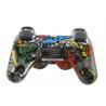 Buy cheap Ergonomic Xbox One Joystick Controller , Microsoft Xbox 1 Wireless Controller from wholesalers