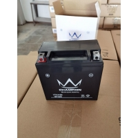 Buy cheap 6FM7 F250 12v 7ah Uninterruptible Power Supply Battery from wholesalers