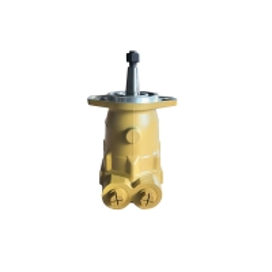 Quality Caterpillar Piston 74315RAA 980G 824G Hydraulic Fan Motor 129-2413 for sale