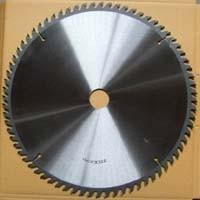 Quality HSS WOOD SAW BLADE for sale