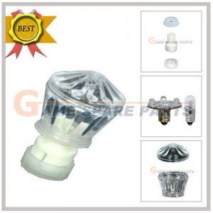 Quality Small Mushroom light 40*40 for sale