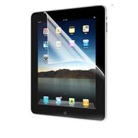China Best seller!!!iPad clear Screen Protector on sale