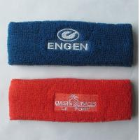 Best Headband DH-003, Wristband wholesale