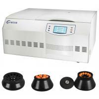Quality High Speed Large Capacity Refrigerated Centrifuge BT21R With Adjustable RCF Range for sale