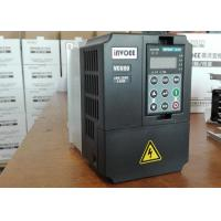 Quality Professional CNC Ac Frequency Converter For Lathe Spindle Drive System for sale