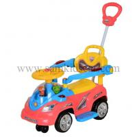 China lovely and fresh style best toddler toys 618-BH1 on sale