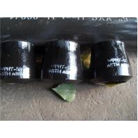 Quality ASTM A860 WPHY52 reducer for sale