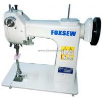 Quality Stitching Leather Glove Sewing Machine for sale