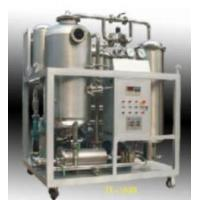 Quality Zhongneng Automation Turbine Oil Purifier Series Ty-a for sale
