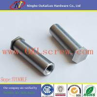 China 18-8 Stainless Steel Self Clinching Standoff on sale