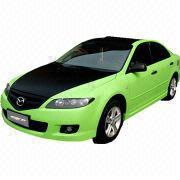 Buy Car sticker for changing cars body color at wholesale prices