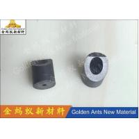 Quality High Hardness Tungsten Carbide Nozzle For For Cutting Cast Iron / Turning Tools for sale