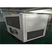 Quality 4500M3 / H Portable Spot Air Conditioner 85300BTU For Providing Cold Air Output for sale